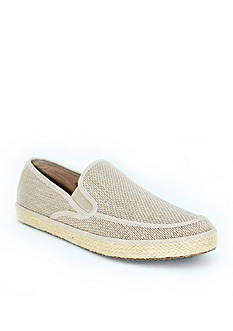 Robert Wayne Paco Slip On Espadrille Shoe