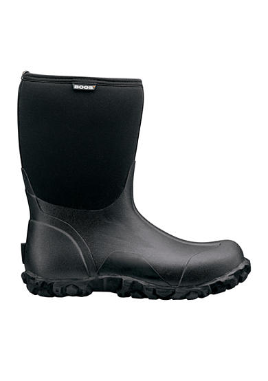 Bogs Classic Mid Boot - Online Only