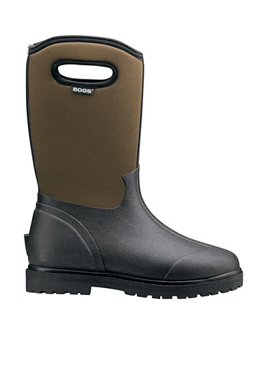Bogs Roper Boot - Online Only