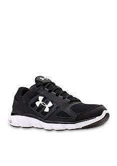 Under Armour® Micro G® Assert V Running Shoes