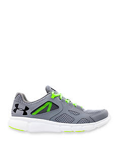 Under Armour® Thrill Running Shoes