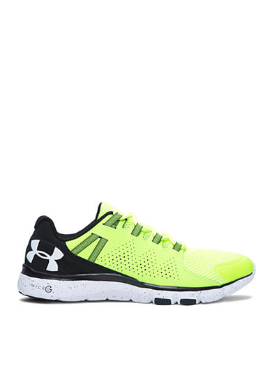 Under Armour® Men's Micro G Limitless Training Shoe