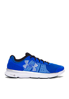 Under Armour Micro G Speed Swift Running Shoe