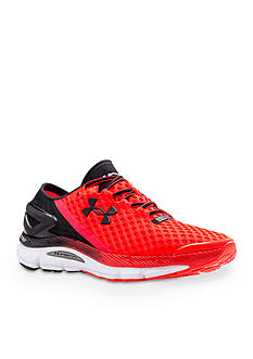 Under Armour® Men's Speedform Gemini 2 Running Shoe