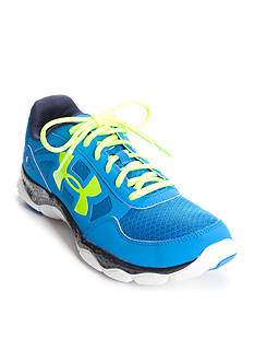 Under Armour® Engage Running Shoe