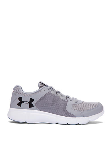Under Armour® Thrill Lace Up Athletic Shoe