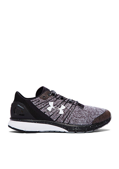 Under Armour® Charged Bandit Athletic Shoes