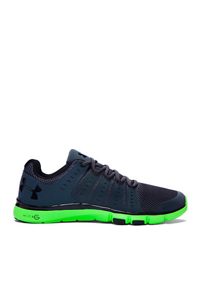 Under Armour® Limitless 2 Athletic Shoe