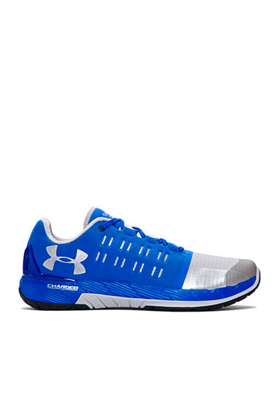 Under Armour® Charged Core Training Shoe