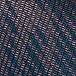 Mens Footwear: View All: Electric Blue Under Armour Men's Speedform® Apollo 2 Running Shoe