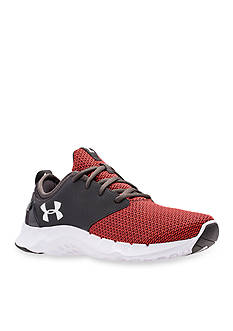 Under Armour® Flow Running Shoe