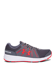 Under Armour Men's Dash RN 2 Running Shoe