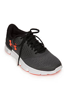 Under Armour® Men's Micro G Speed Swift 2