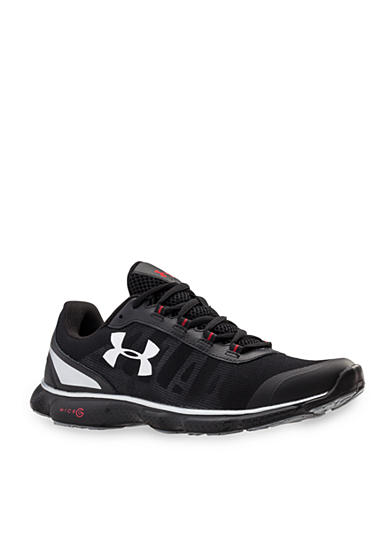 Under Armour® Men's Micro G Attack Training Shoes