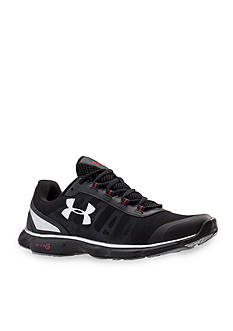 Under Armour Men's Micro G Attack Training Shoes