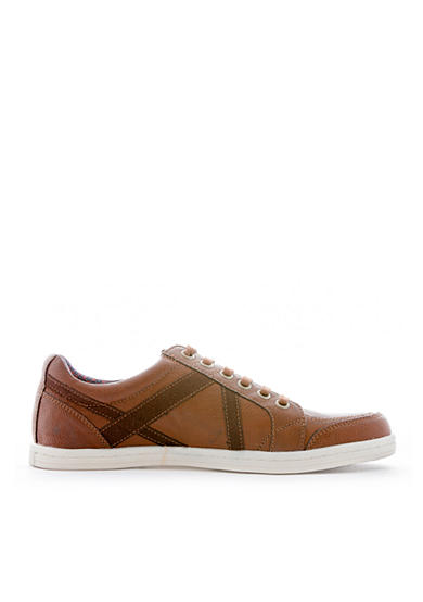 Ben Sherman® Lox T Toe Sneakers