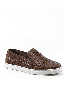 Testosterone Row Ashore Slip-On Shoe