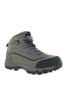 HI-TEC Skamania Hiking Boot