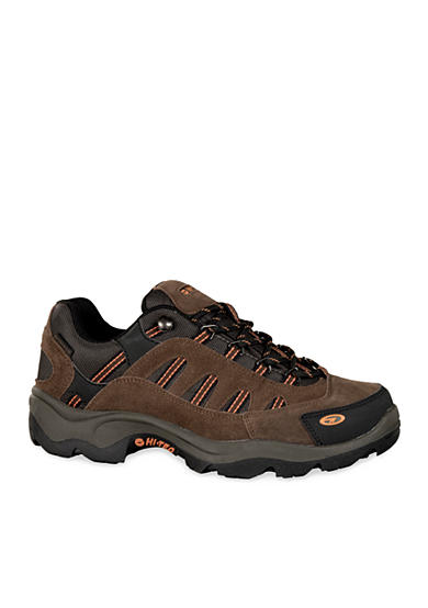HI-TEC® Bandera Low Hiking Boot