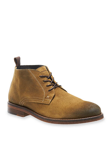 Wolverine® Hensel Casual Chukka Boots