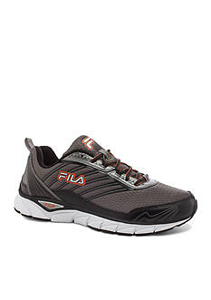 FILA USA Men's Forward Running Shoe