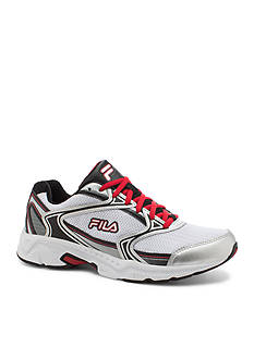 FILA USA Men's Xtent 2 Running Shoe