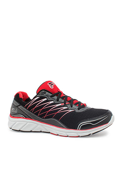 FILA USA Countdown Athletic Shoe