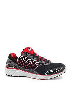 FILA USA Countdown Athletic Shoe