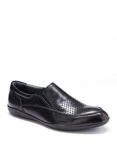 Jambu Belfast Shoe