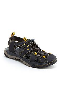 Jambu Bryce Water-Ready Sandal