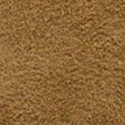 Brown Mens Slip-on Shoes: Chestnut LAMO Footwear Newport Slip On Shoe