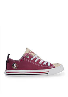 SKICKS™ Florida State University Men's Low Top Shoes