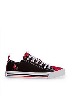 SKICKS™ University of Louisville Men's Low Top Shoes
