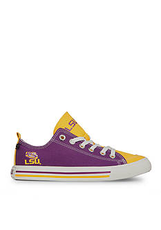 SKICKS™ Louisiana State University Men's Low Top Shoes