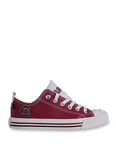 SKICKS™ University of South Carolina Men's Low Top Shoes