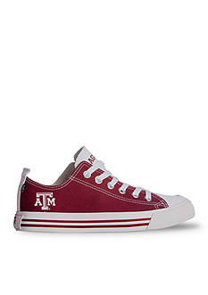 SKICKS™ Texas A&M University Men's Low Top Shoes