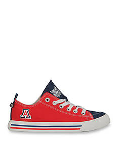SKICKS™ University of Arizona Men's Low Top Shoes
