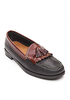 Bass Carter Tassel Loafer