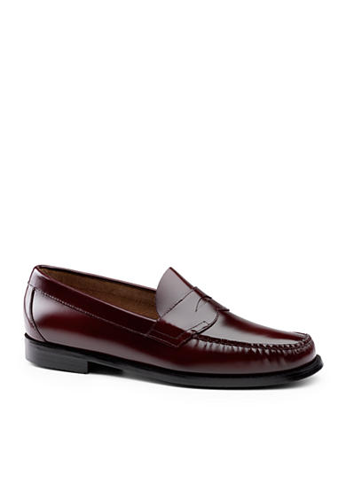 G.H. Bass & Co. Logan Loafer