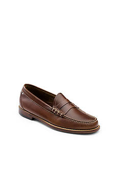 G.H. Bass & Co. Larson Loafer
