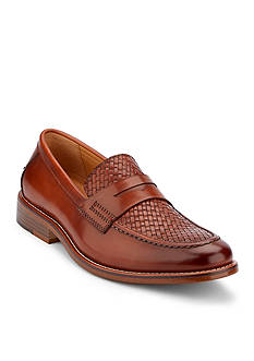 G.H. Bass & Co. Charles Dress Shoes