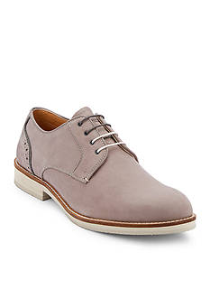 G.H. Bass & Co. Niles Casual Shoe