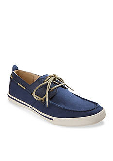 Tommy Bahama Calerdon Boat Shoes
