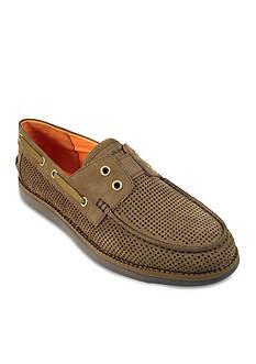 Tommy Bahama Mahlue Boat Shoe