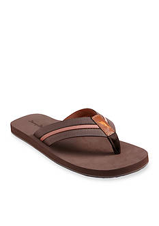 Tommy Bahama® Taheeti Flip-Flop Sandals