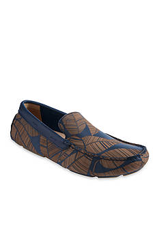 Tommy Bahama® Laser Pagota Driver Shoes