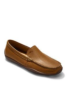 Tommy Bahama Orion Loafer