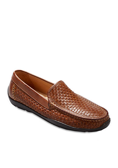 Tommy Bahama® Orson Loafer