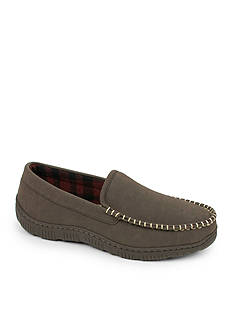 Dockers Harper Slipper