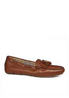 Jack Rogers Grayson Driver Shoe